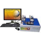 ICS ImageMASSter 3002SCSI Hard Drive Duplicator F.GR-0012-000E