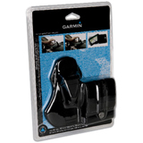 Garmin 010-11280-10 GPS Accessory Kit
