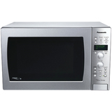 Panasonic NNCD989S Microwave Oven