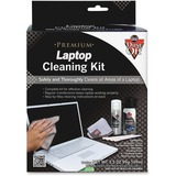 Dust-Off DCLT Cleaning Kit - DCLT