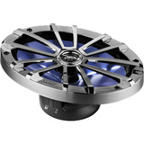 Infinity 6912M Speaker - 100 W RMS - 2-way - 2 Pack - 6912M