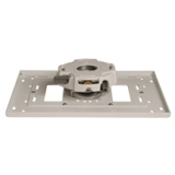 Epson Advanced Ceiling Mount for Projector ELPMBPRG