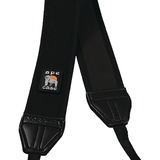 Norazza AC00236 Camera Strap
