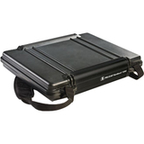 Pelican Accessories Notebook Cases