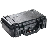Pelican 1170 Multi Purpose Case - Black