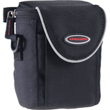 Vanguard Peking 8 Camera Case - Pouch - Polyester