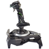 Mad Catz CCB473250M02/02/1 Cyborg F.L.Y. 9 Gaming Joystick