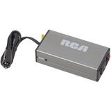 RCA AH150N Power Inverter