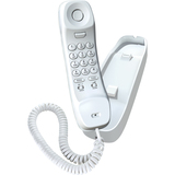 Uniden 1100 Standard Phone