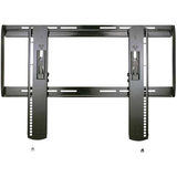 Sanus VisionMount VLT15 Wall Mount