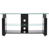 Sanus Foundations BFV145 A/V Equipment Stand
