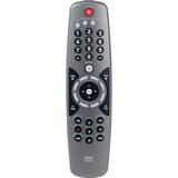 Audiovox OARN03S Universal Remote Control