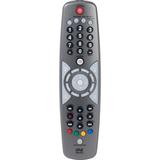 Audiovox OARN04S Universal Remote Control