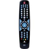 Audiovox OARN08G Universal Remote Control
