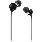 iLuv iEP312 Earphone - Stereo