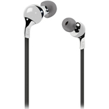 iLuv iEP313 Earphone - Stereo