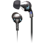 iLuv Tatz tEP101 Earphone - Stereo