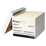 Universal Office 95225 Storage Box