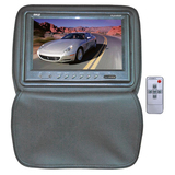 Pyle PL91HRGR 9' Car Monitor