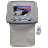 Pyle PL72HRTN 7' Car Monitor