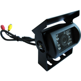 Pyle PLCMB20 Vehicle Camera