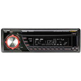 Boss 636CA CD Player