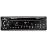 Boss 840UBI CD Player