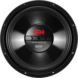 Boss CX10 Woofer