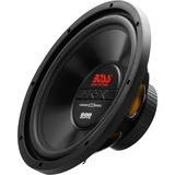 Boss CX12 Woofer