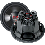 Boss CX124DVC Woofer