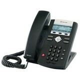 Polycom SoundPoint IP 335 IP Phone 2200-12375-001