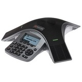 Polycom SoundStation 5000 IP Conference Station 2200-30900-025