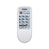 Epson 1470167 Remote Control