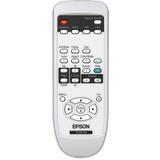 Epson 1519442 Remote Control 1519442