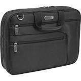 Reaction 533045 Notebook Case - Polyester - Gray