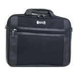 Reaction 536395 Carrying Case for 17' Notebook - Black