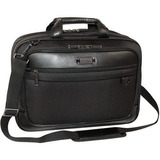 Kenneth Cole R-Tech 17' Portfolio/Computer Case