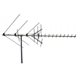 Channel Master CM-2018 Television Antenna