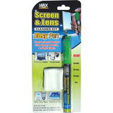 Max Professional Easy Pen ESC-003-630 Screen & Lens Cleaner Kit