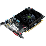 XFX HD-557X-ZNF2 Radeon HD 5570 Graphics Card - PCI Express 2.1 x16 - 1 GB DDR3 SDRAM