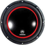 db Okur K9 15D4 Woofer