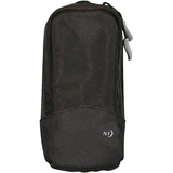 Nite Ize Backbone Size #20 Multi Purpose Case - Black - NBB0320BLK