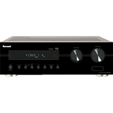Sherwood RD-5405 A/V Receiver - RD5405