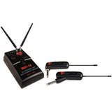Nady MGT-16 Wireless Microphone System