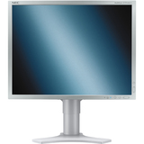 NEC Display MultiSync LCD2090UXi-1 20' LCD Monitor