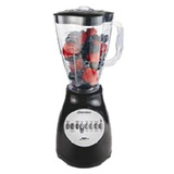Oster 6629-BK0-000 Table Top Blender