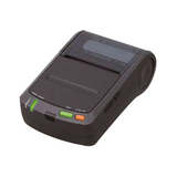 Seiko DPU-S245 Direct Thermal Printer - Label Print - Monochrome