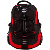 Timberland High Alpine Larger 15.6' Laptop Backpack w/ Bungee Utility Pouch