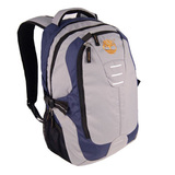 Timberland High Alpine 15.6' Laptop Backpack- Medium