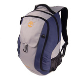 Timberland Holderness 17.3' Laptop Backpack - Large